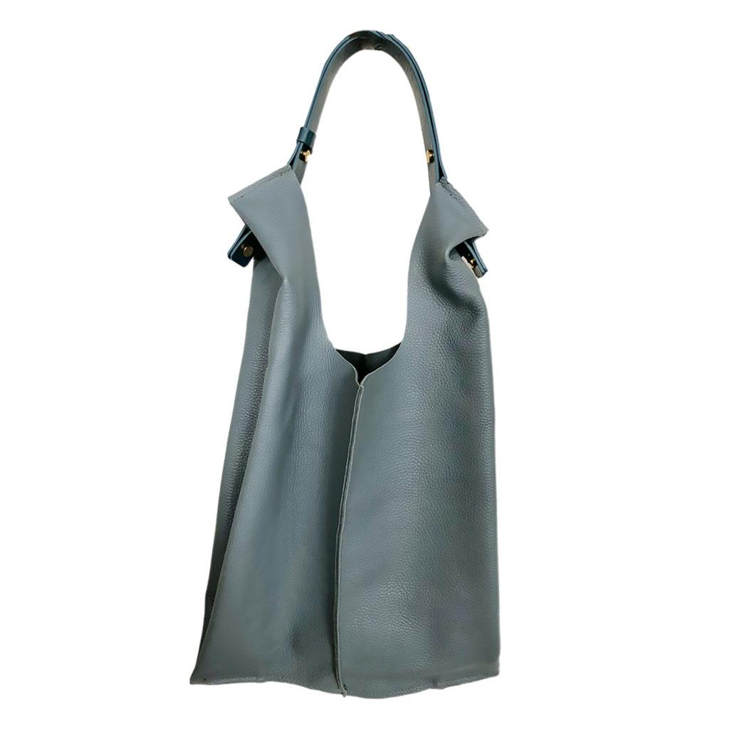 KristinaC - Sugar Market Bag